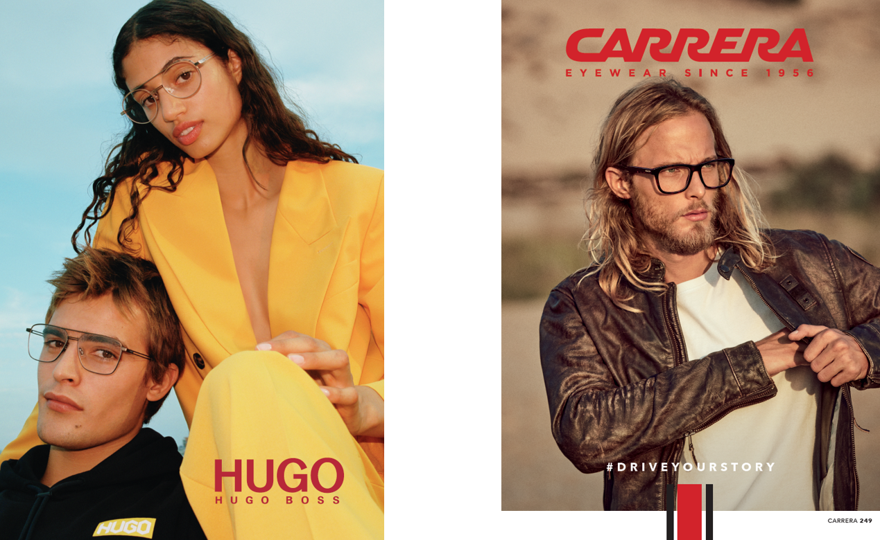 Hugo boss + carrera man ok.png